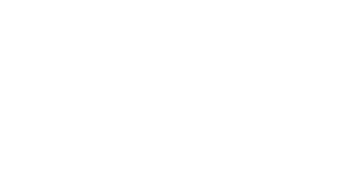 Prevent and Protect logo